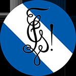 Logo Scaphusia Schaffhausen